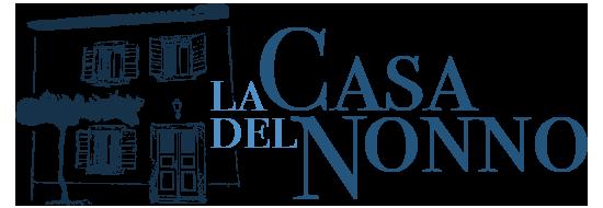 lacasadelnonno-logo